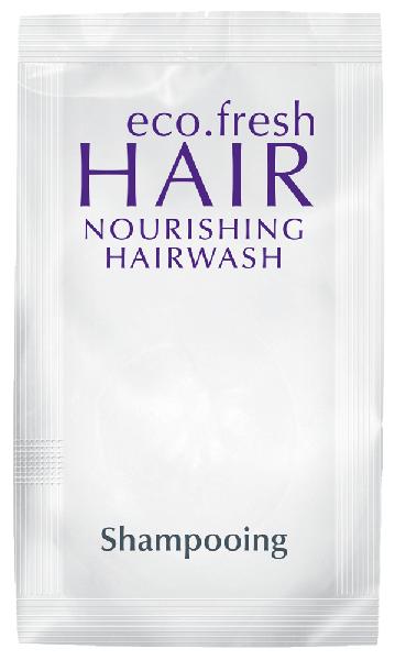 Nourishing Hairwash 10ml