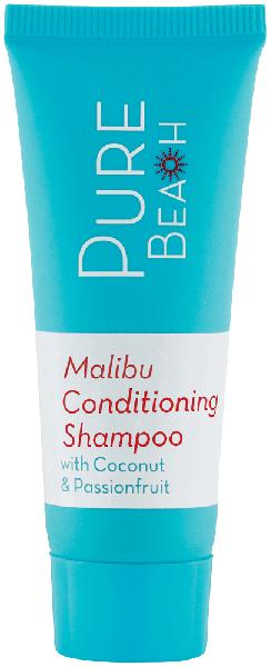 Conditioning Shampoo 15ml