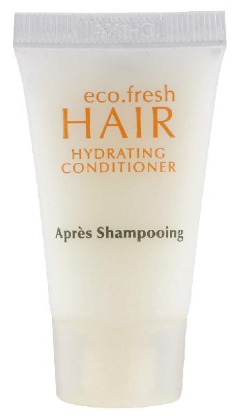 Hydrating Conditioner 15ml
