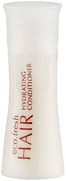 Hydrating Conditioner 20ml
