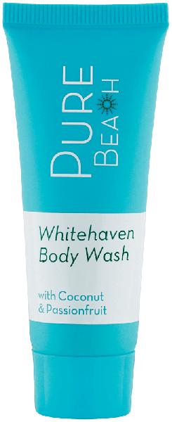 Body Wash 25ml