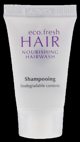 Nourishing Hairwash 15ml