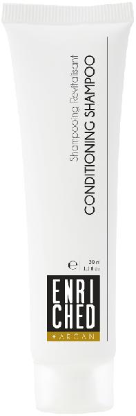 Conditioning Shampoo 30ml
