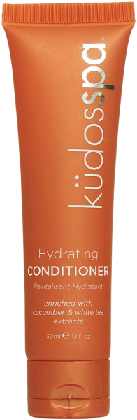 Hydrating Conditioner 30ml
