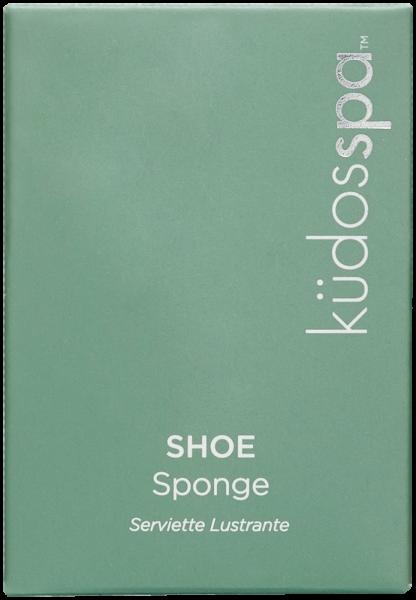 Shoe Sponge