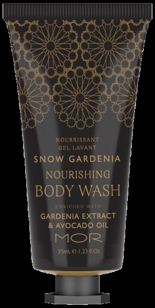 Nourishing Body Wash 35ml