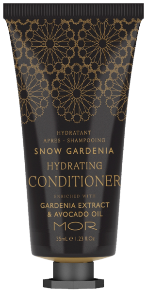 Hydrating Conditioner 35ml