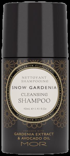 Cleansing Shampoo 40ml