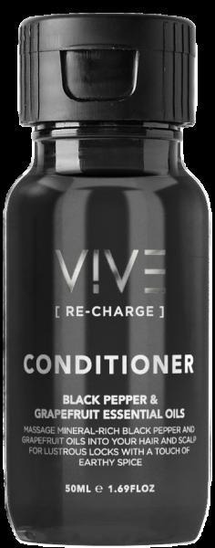 Conditioner 50ml