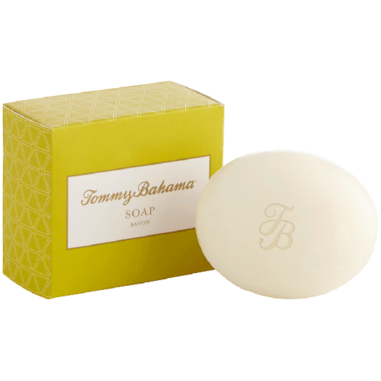 Soap 30g