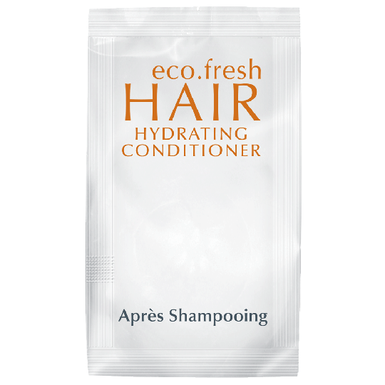 Hydrating Conditioner 10ml