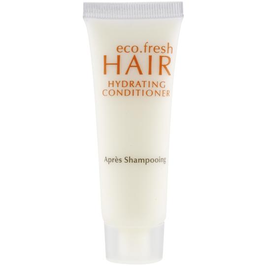 Hydrating Conditioner 30ml