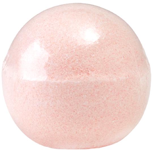 Rose Bath Bomb 100G