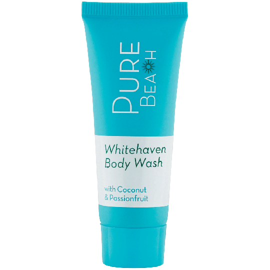 Body Wash 15ml