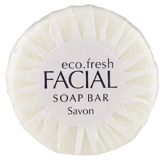 Facial Soap Bar 20g