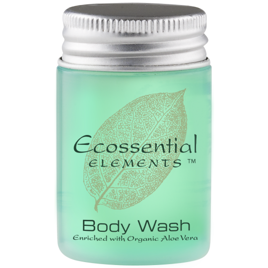 Body Wash 30ml