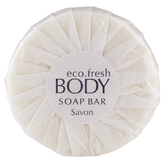 Body Soap Bar 40g