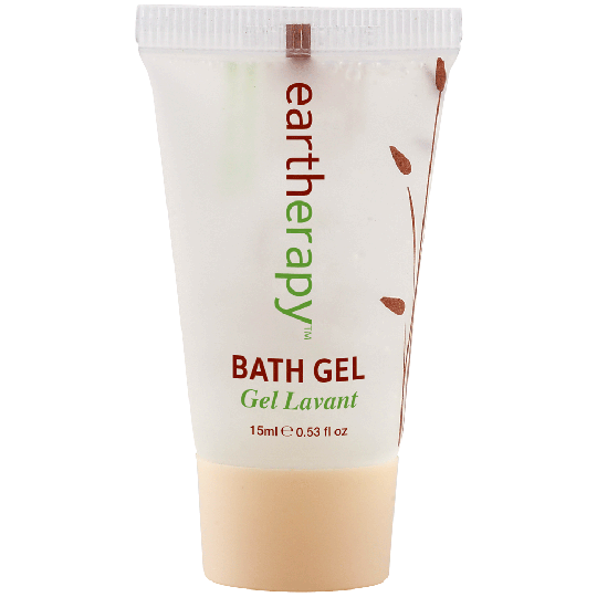 Bath Gel 15ml