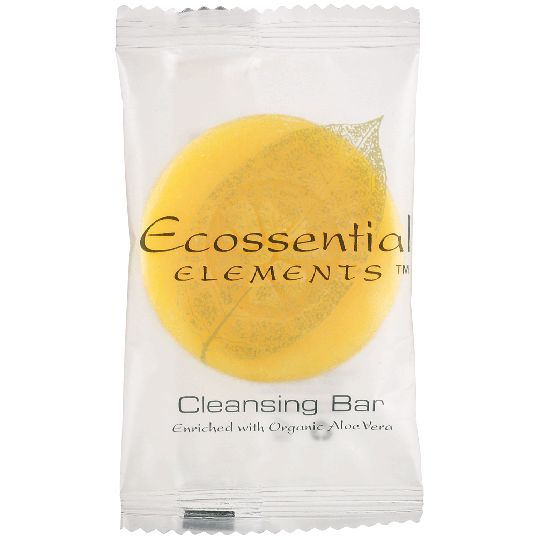 Cleansing Bar 16g