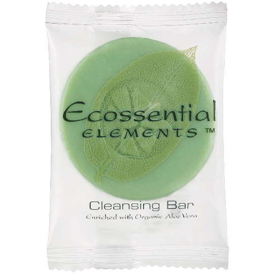 Cleansing Bar 28g
