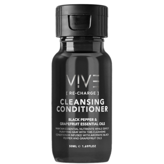 Cleansing Conditioner 50ml