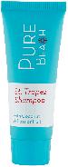 Shampoo 15ml