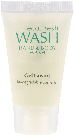 Hand & Body Wash 15ml