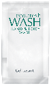 Hand & Body Wash 10ml