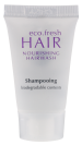 Nourishing Hairwash 15ml