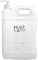 Nourishing Hairwash 5L Drum