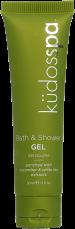 Bath & Shower Gel 30ml