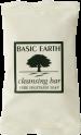 Cleansing Bar 15g
