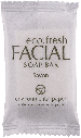 Facial Soap Bar 15g