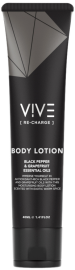Body Lotion 40ml