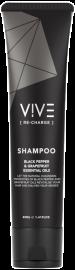 Shampoo 40ml