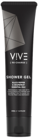 Shower Gel 40ml