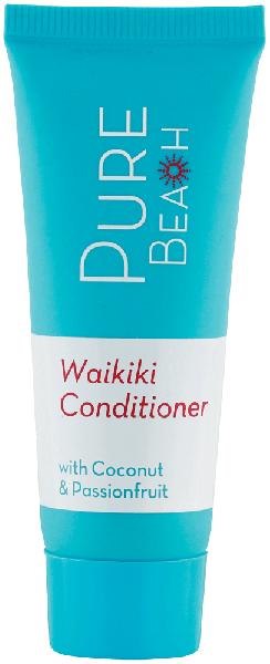 Conditioner 25ml