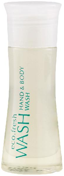 Hand & Body Wash 20ml