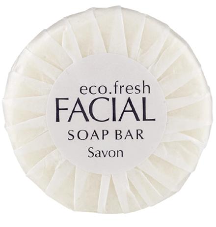 Facial Soap Bar 20g