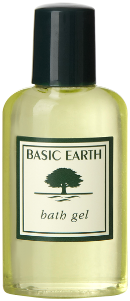 Bath Gel 25ml