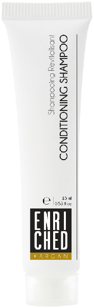 Conditioning Shampoo 15ml