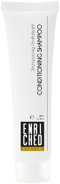 Conditioning Shampoo 30ml