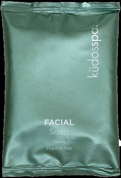 Facial Soap 20g