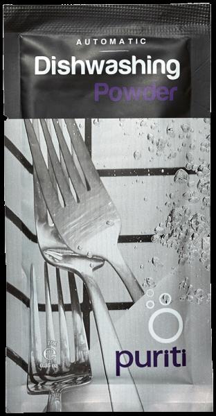 10gm Dishwashing Powder