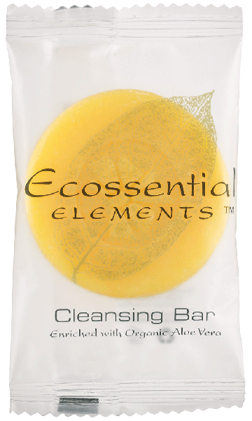 Cleansing Bar 16g