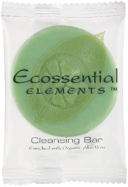 Cleansing Bar 28g