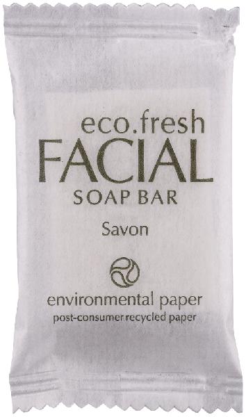 Facial Soap Bar 15g