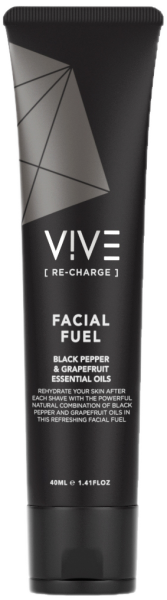 Facial Fuel (Homme) 40ml