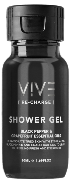Shower Gel 50ml