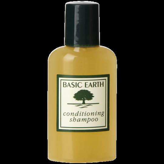 Conditioning Shampoo 25ml